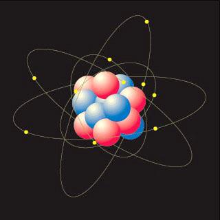 atome-electrons