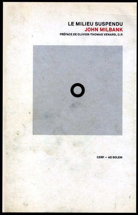 img388v