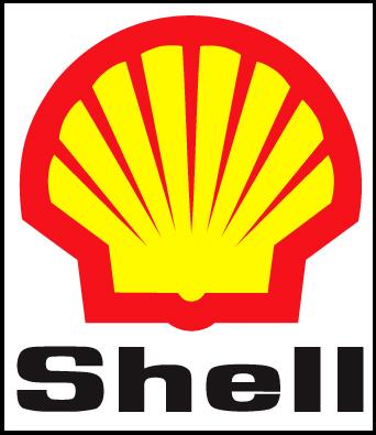 shell-logo-400x400 copie