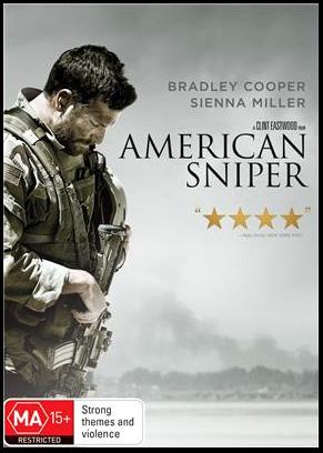 Americsniper